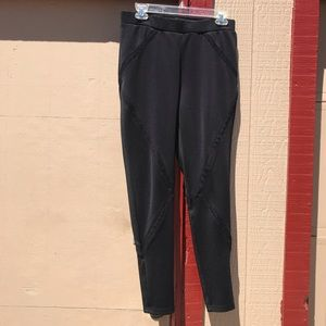 Rock & Republic work out pants
